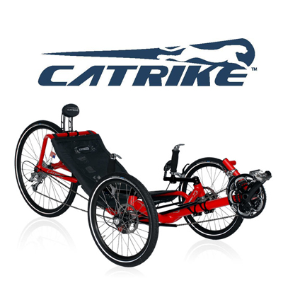 catrike_expedition_2