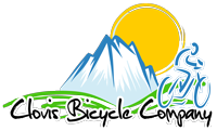 Clovis Bicycle Company
